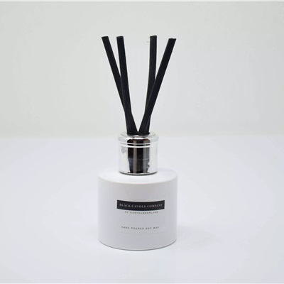 Bouquet of Flowers Diffuser