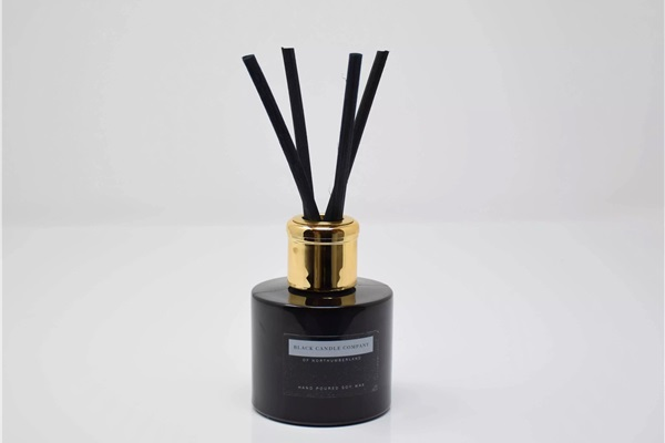 Shot of Drambuie Diffuser