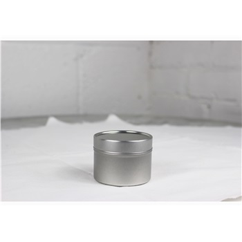 Sample tin 100ml